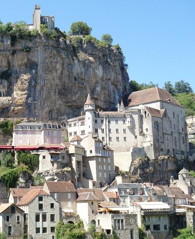 Visite rocamadour et tourisme patrimoine, chambres d'hôtes moulin benedicty